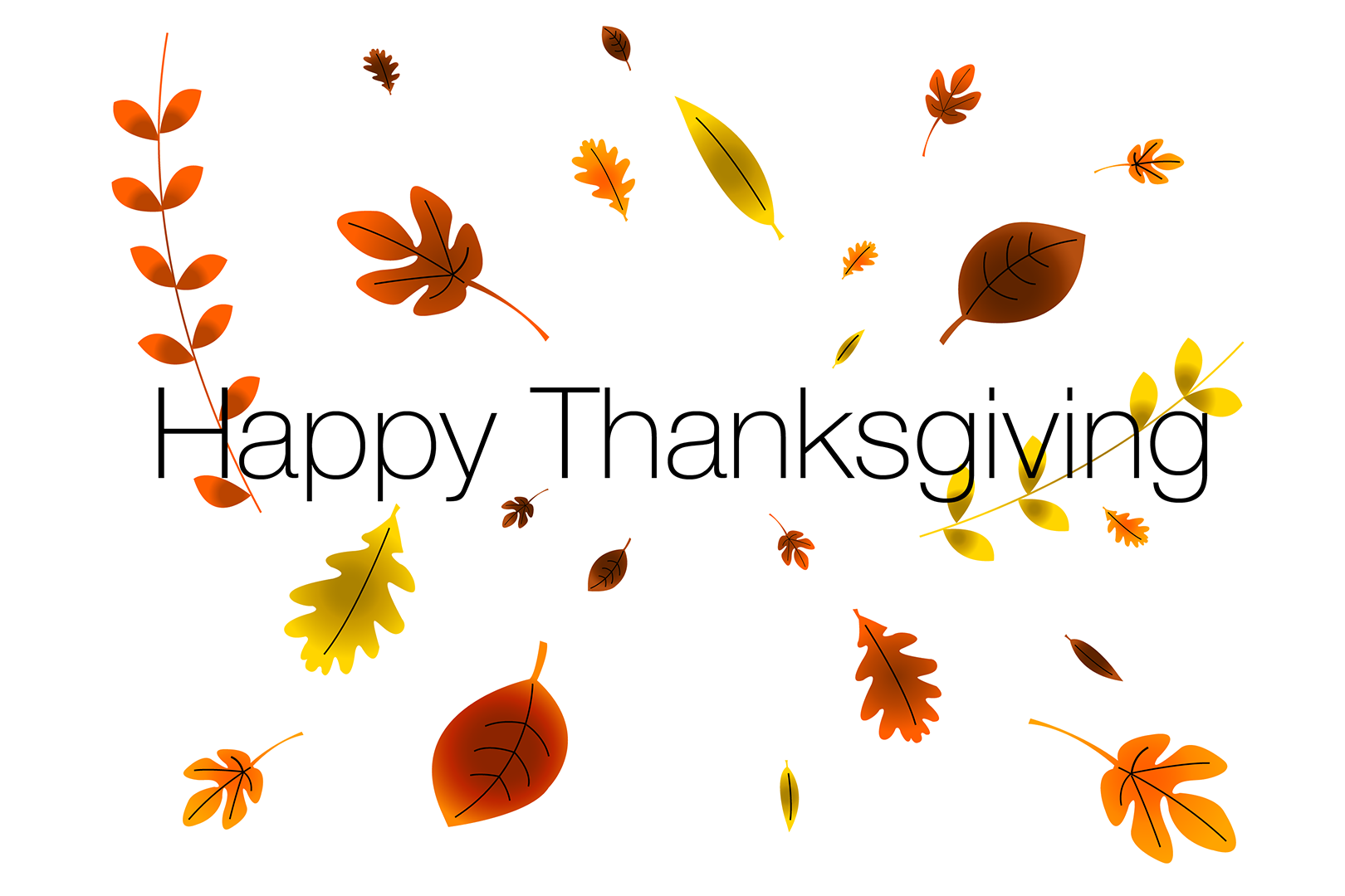 happy-thanksgiving-1620x1080.png