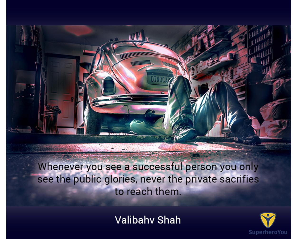 valibhav shah.png