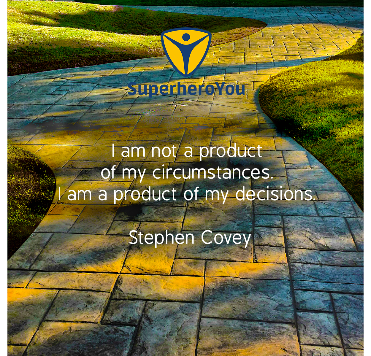 stephencovey.png
