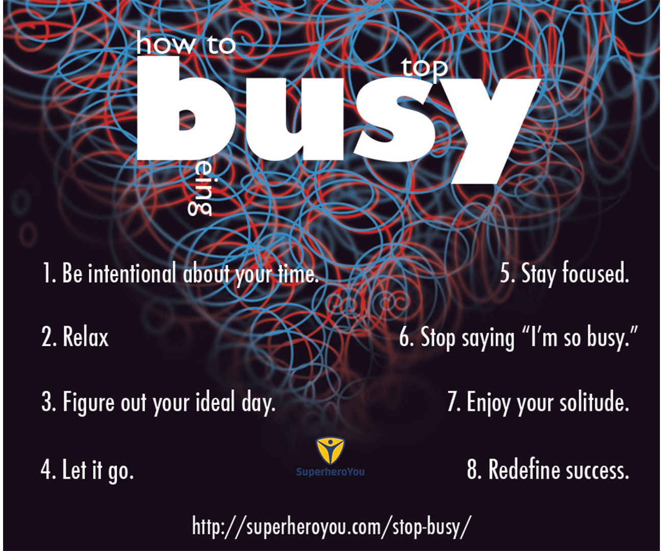 stopbusy.png