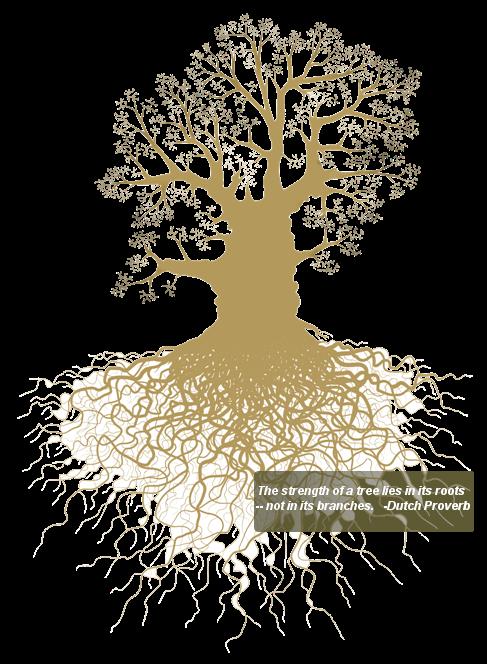 oaktree2.png