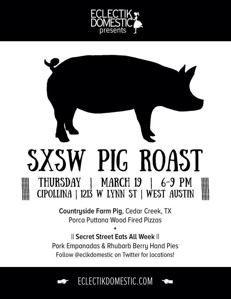 sxsw pig roast.jpg