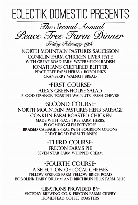 peace tree menu .png