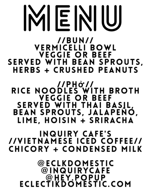 sample+menu.png