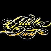 gold dust .jpg