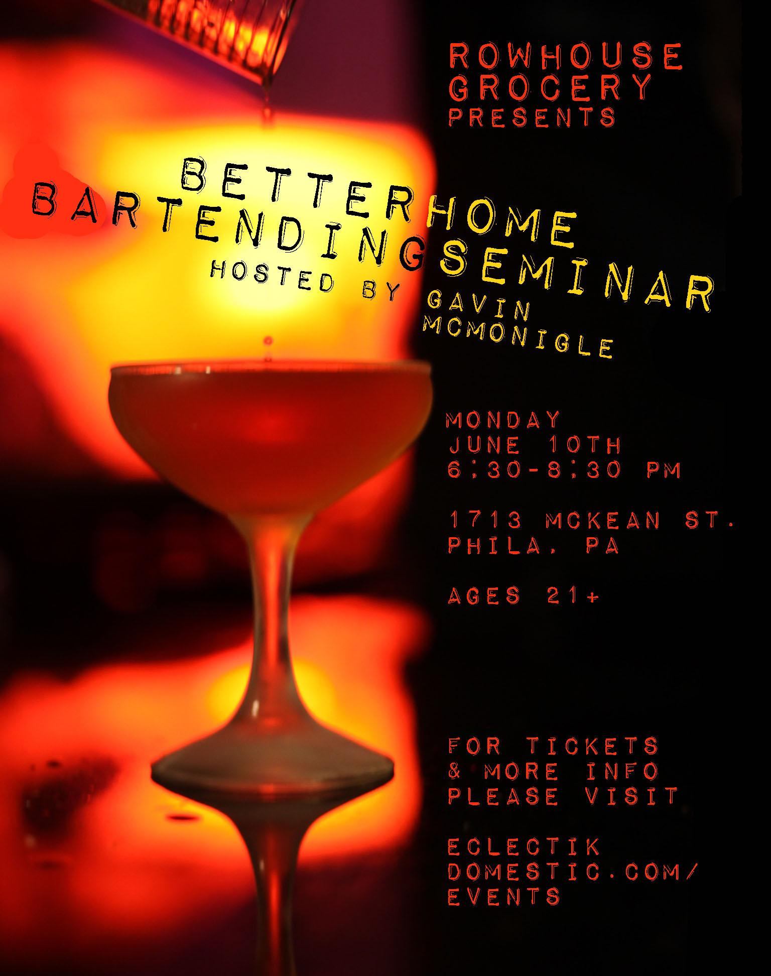 bar class flyer 2.jpg