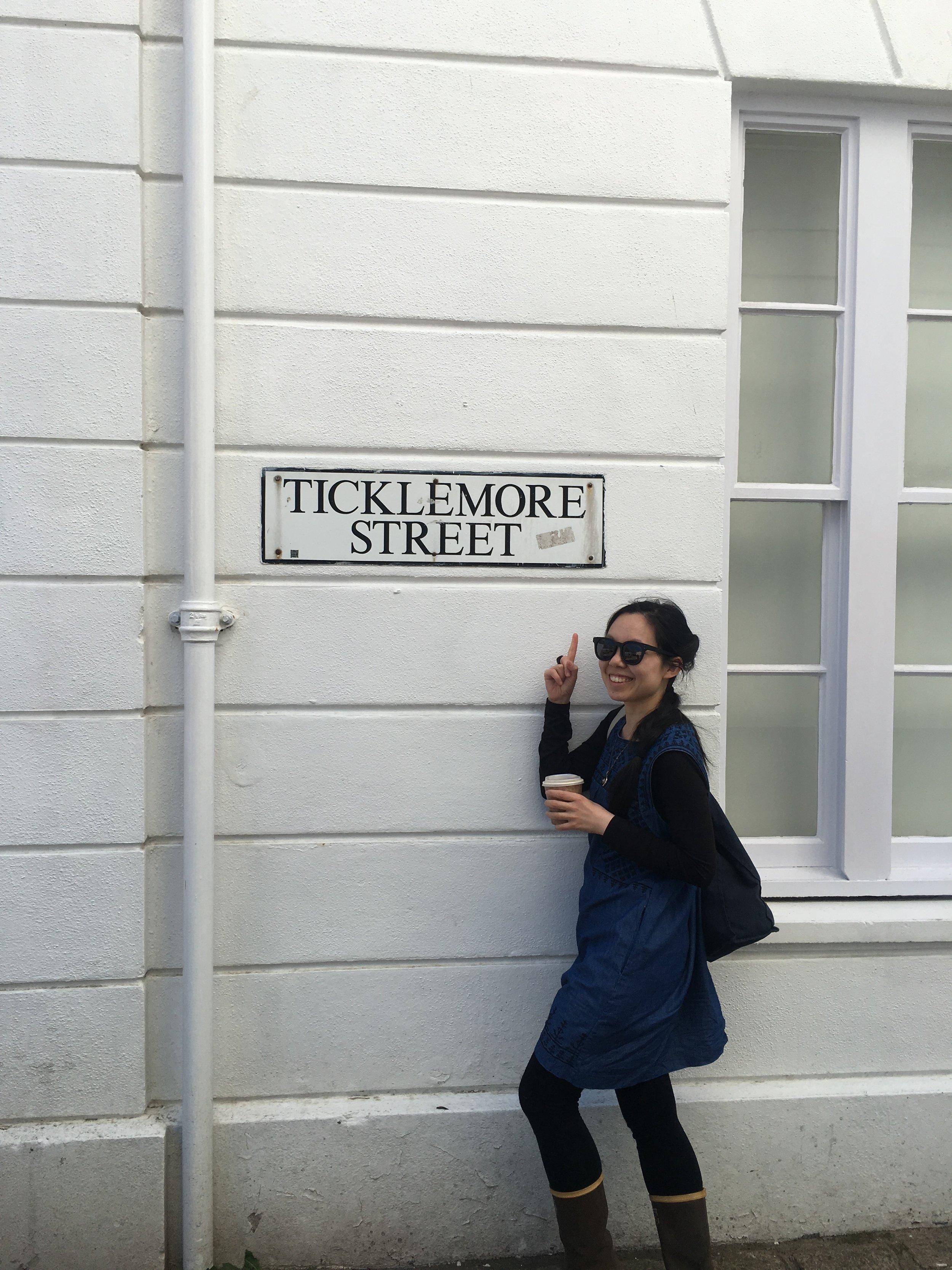 Jamie Png - Ticklemore Photo.JPG