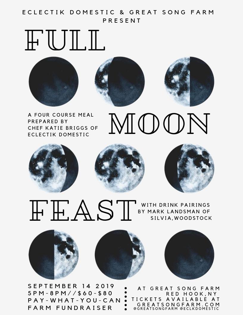 full moon feast (2).png