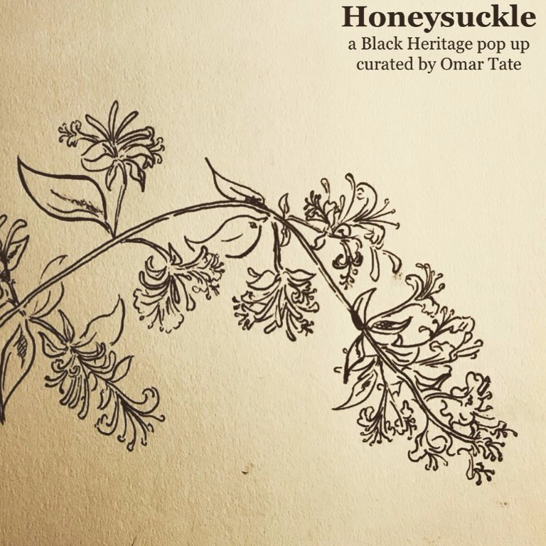 honey+suckle.jpg
