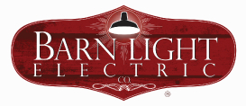 BARNLIGHTELECTRICLOGO_DHLA.jpg