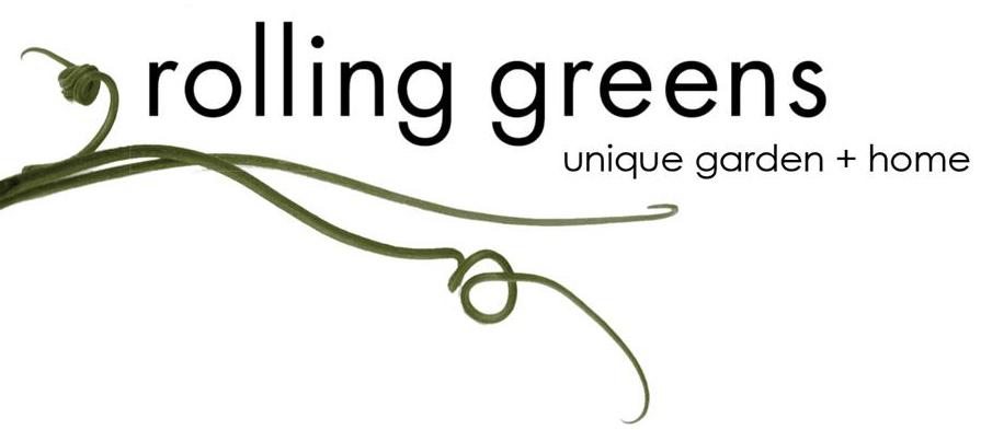 rollinggreens_logo_dhla.jpg
