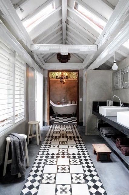 bathroom_dhla_pinterest2