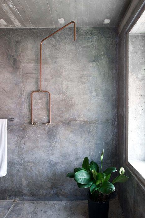 bathroom_dhla_pinterest4