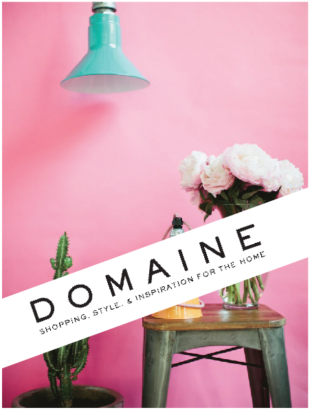 press_domaine_home.png