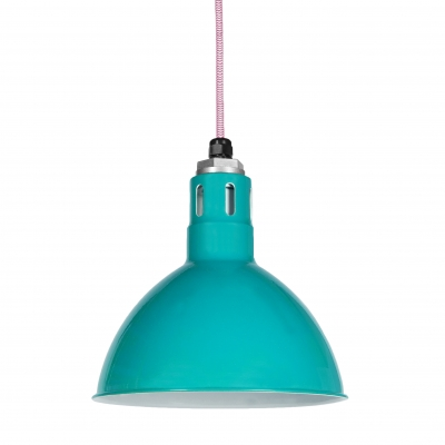 wesco-pillvented-teal-pendant.jpg