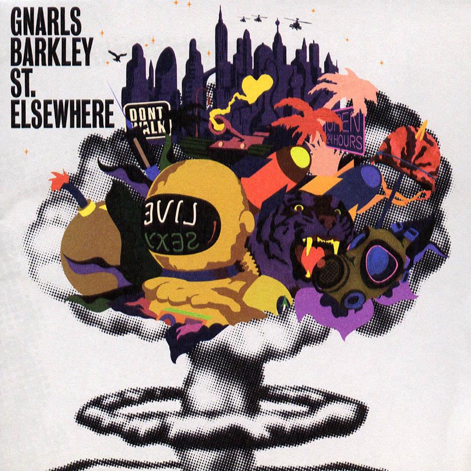 Gnarls_Barkley-St_Elsewhere-Frontal.jpg