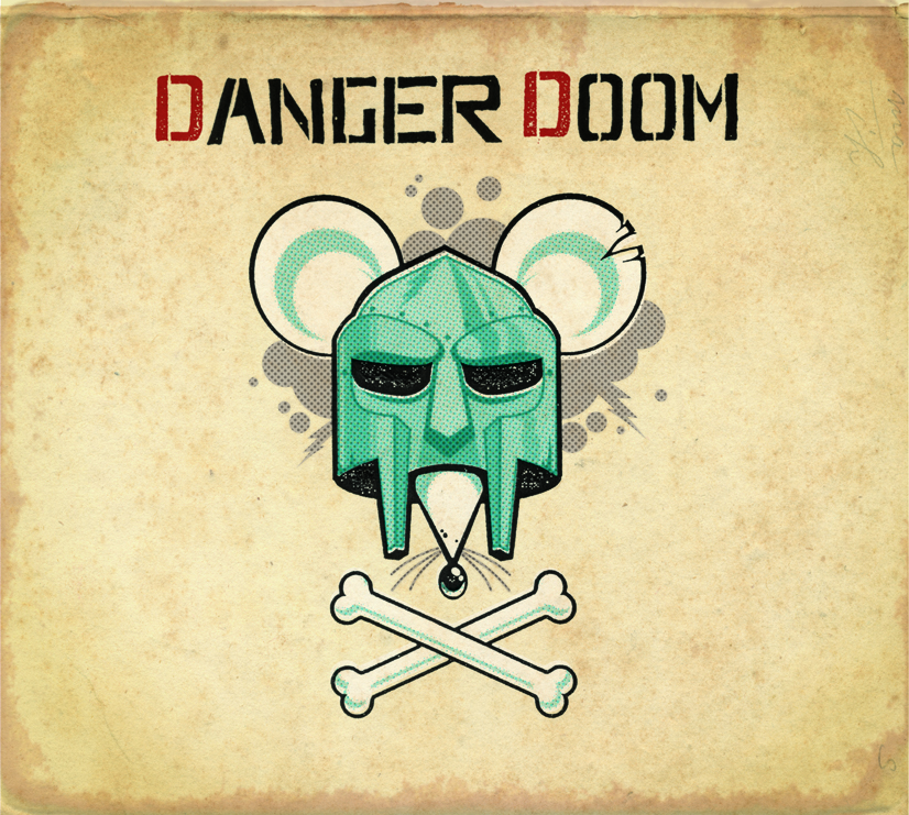 danger doom front cover FLAT.jpg