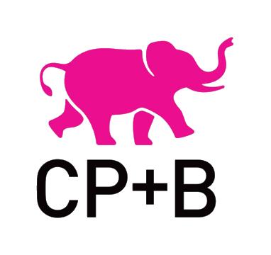 CPB-Logov2.png