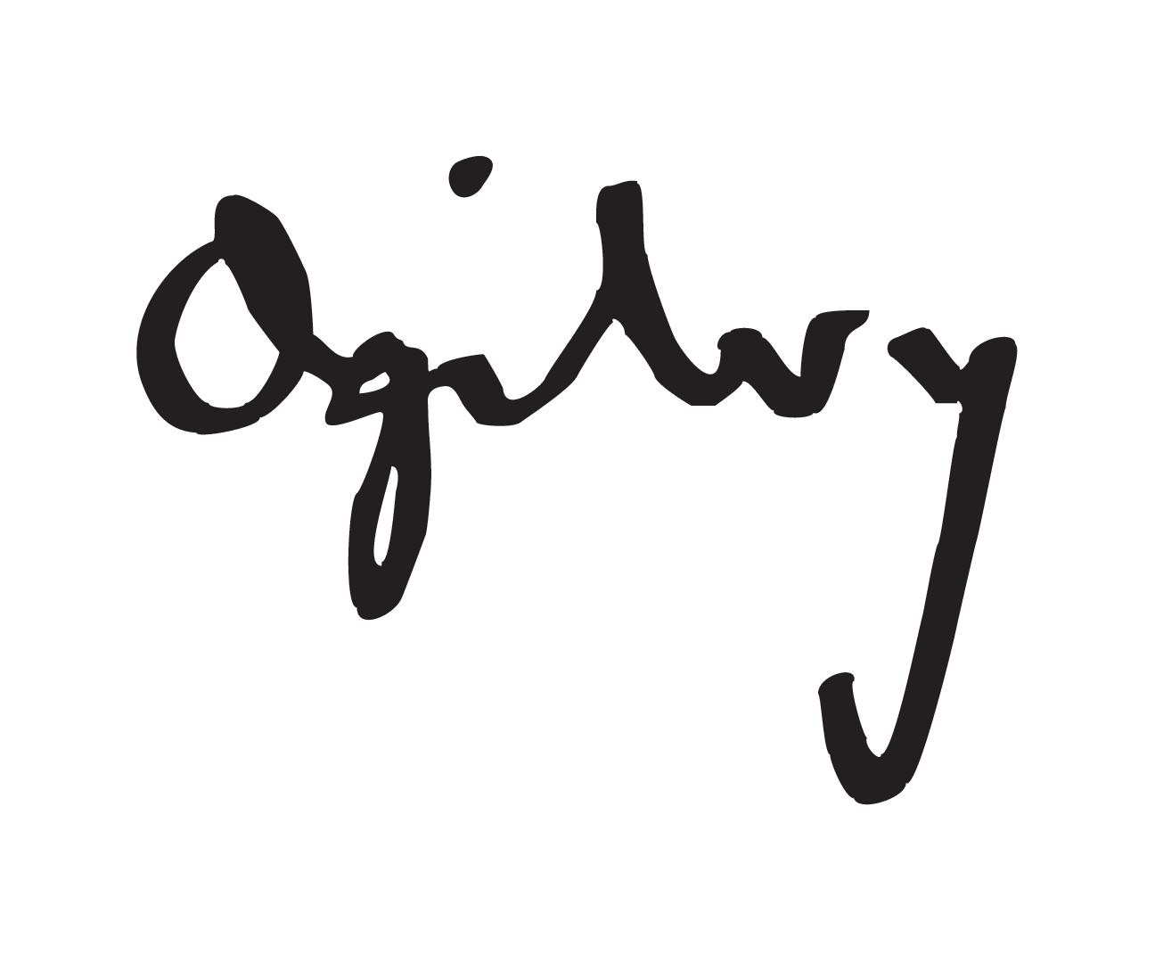 ogilvy copyv2.png
