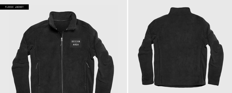 fleece-jacket.jpg