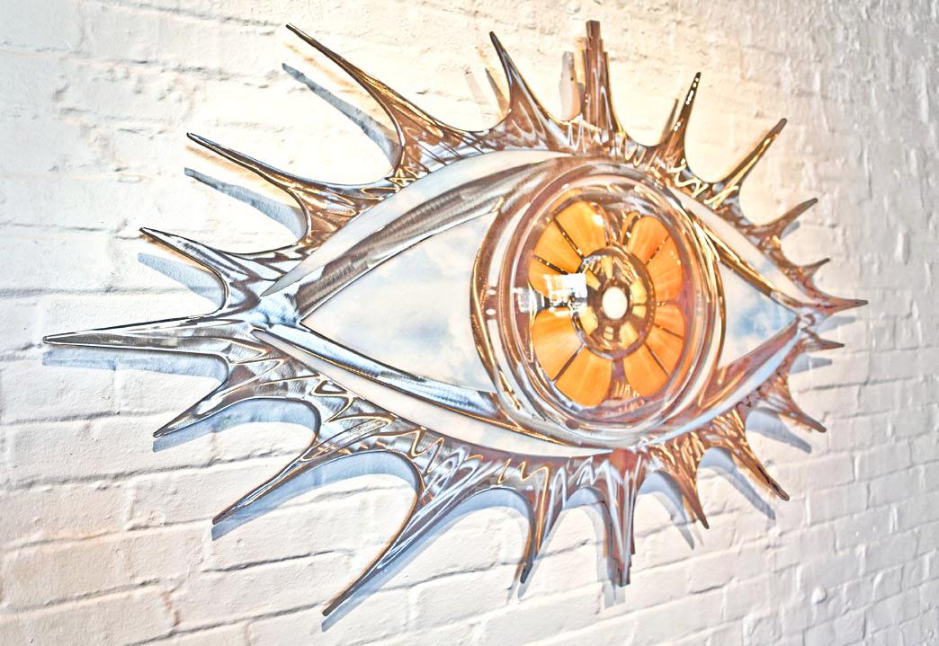 Vision--Rowland-Augur.jpg