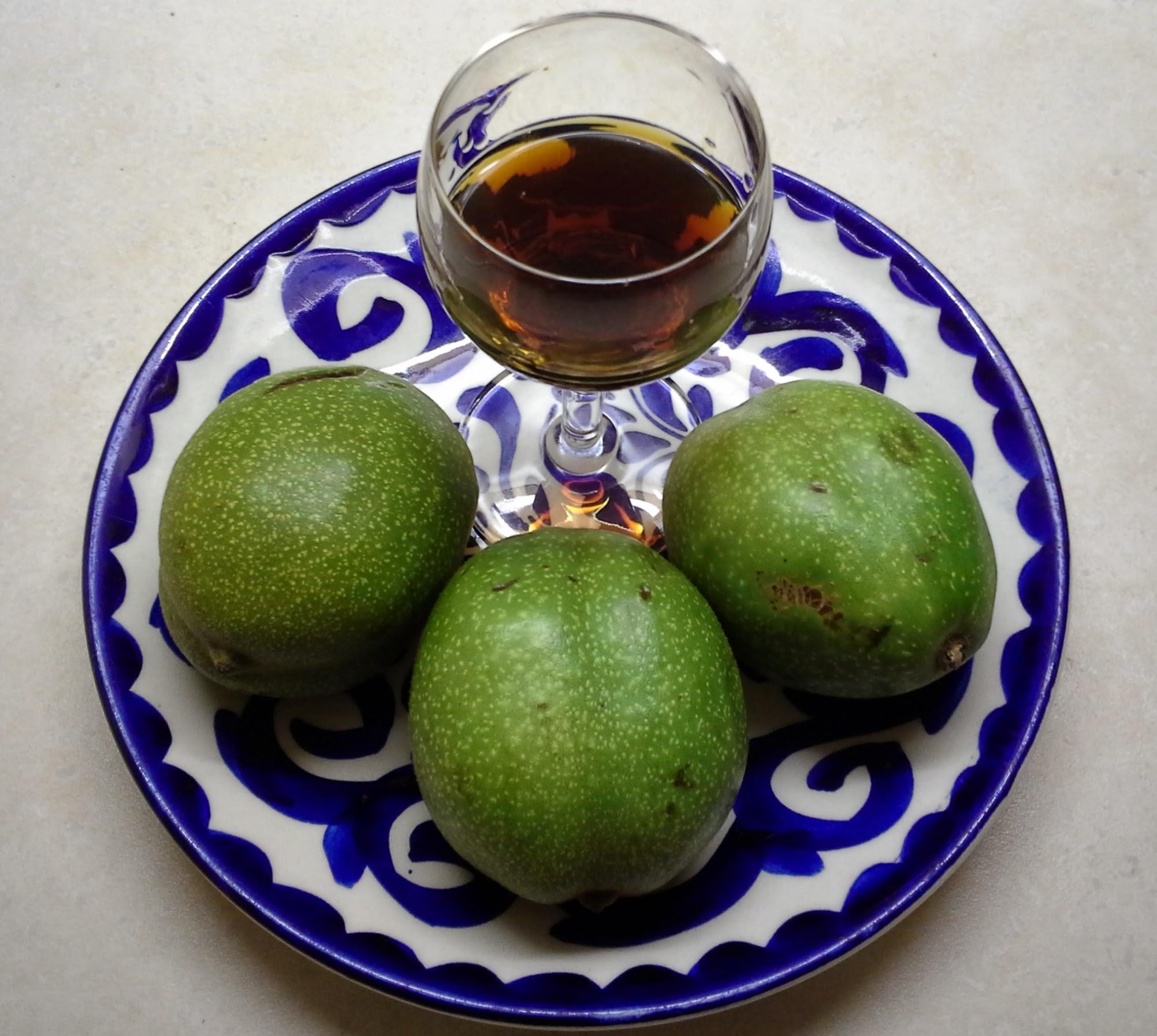 Nocino_Green Walnuts.jpg