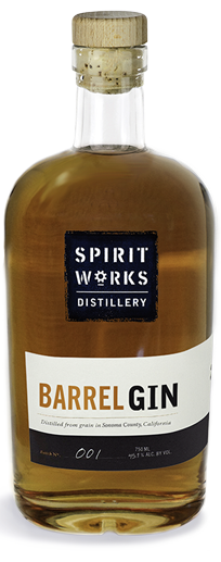 SpiritWorks_BarrelGin.png