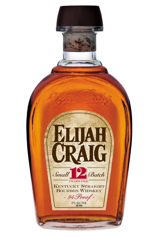 Elijah-Craig-12.jpg