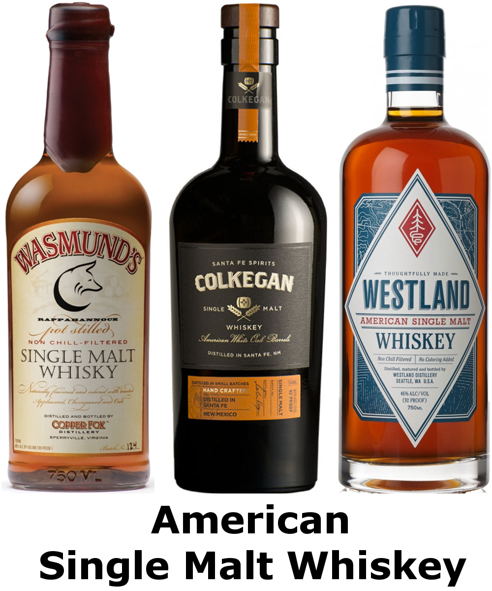 American-Single Malt Whiskey.jpg