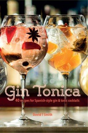 Gin Tonica.jpg