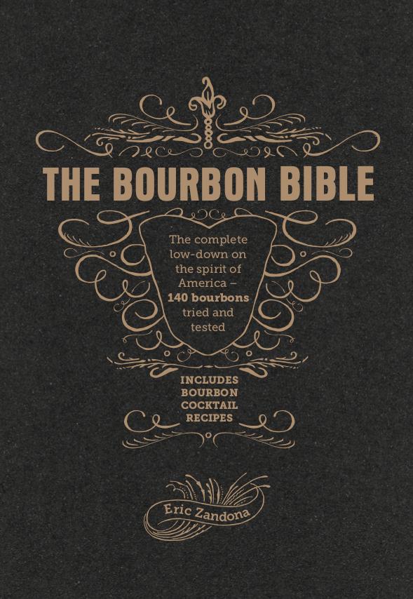 The Bourbon Bible Cover.jpg