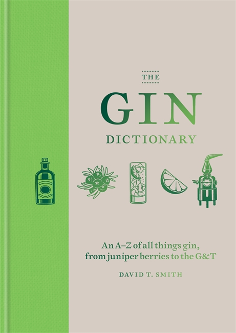 The Gin Dictionary.jpg
