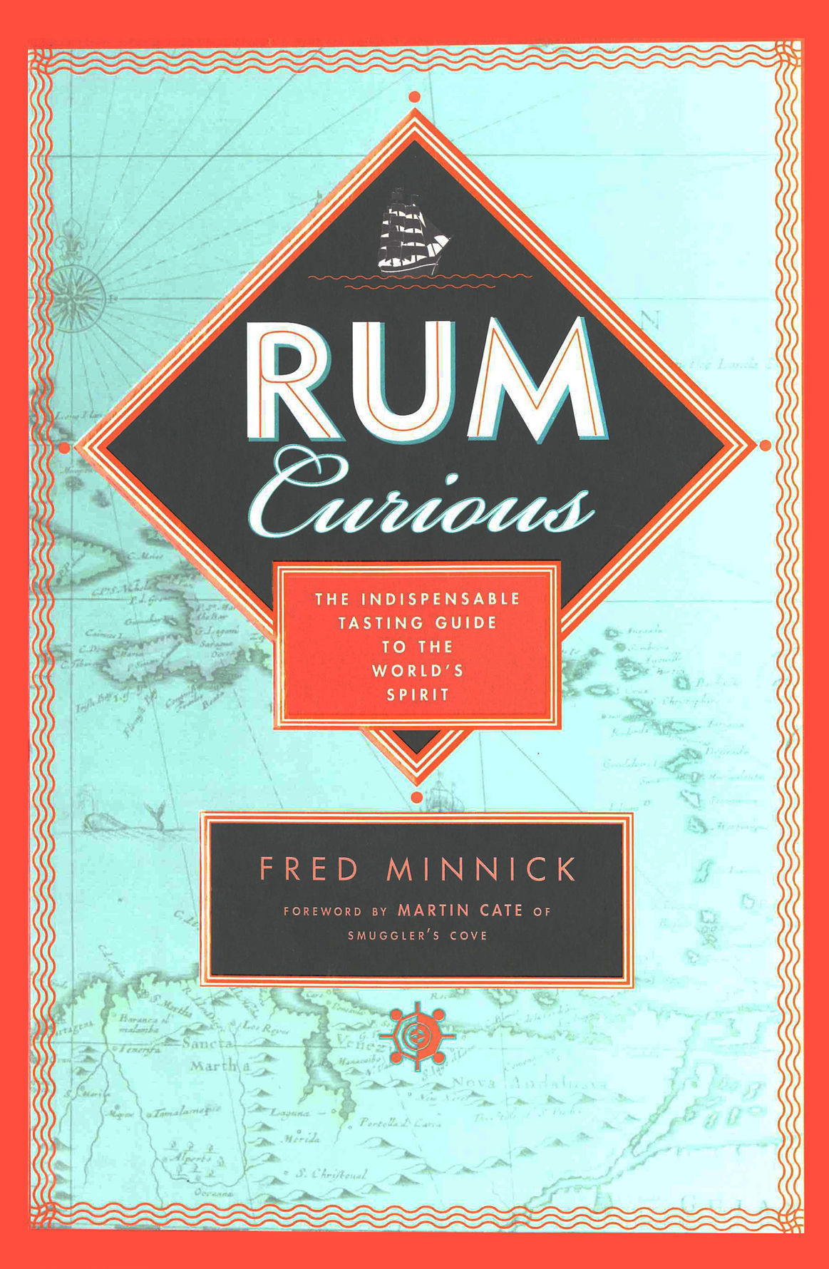 Rum Currious.jpg