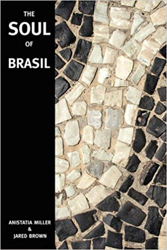 The Soul of Brasil.jpg