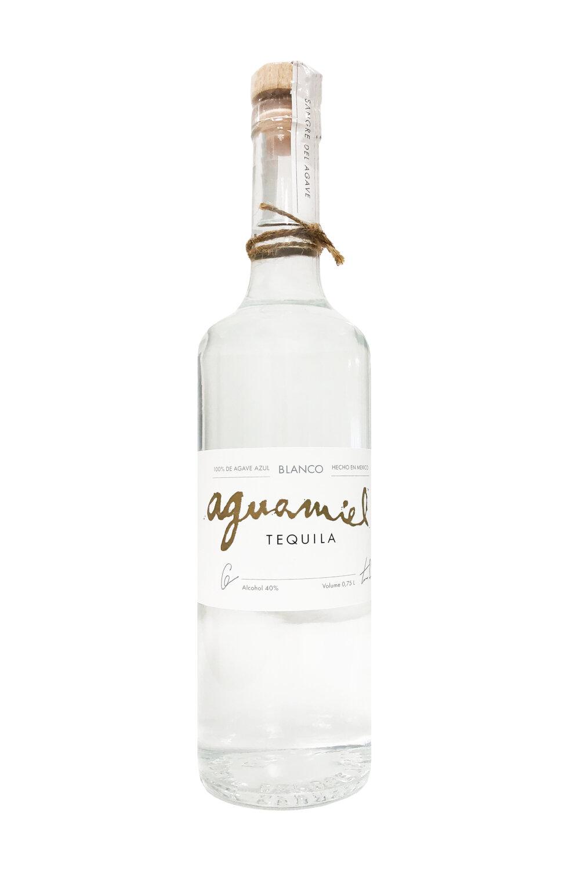 aguamiel-blanco-tequila.jpg