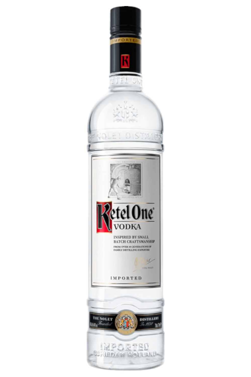 ketel-one-vodka.jpg