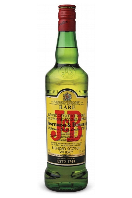 j-&-b-blended-scotch.jpg