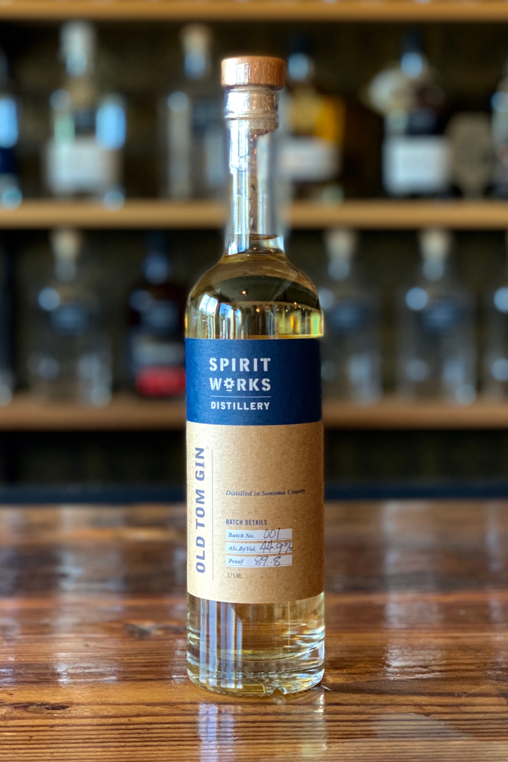 spirit-works-distillery-old-tom-gin.jpg