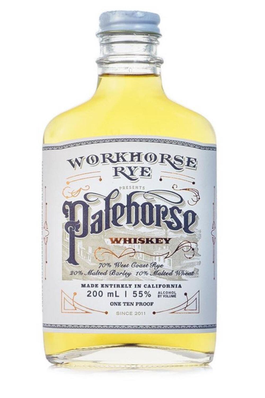 workhorse-rye-palehorse-whiskey.jpg