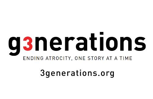 3-generations.png