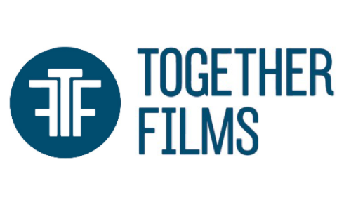 together-films.png