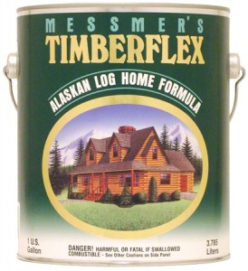 messmers_timberflex_loghome_finish_can-274x300.jpg
