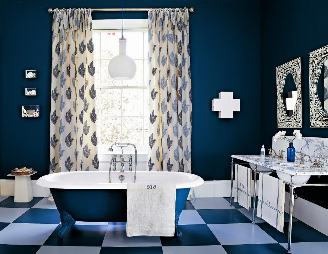 Farrow & Ball blue bathroom.jpg