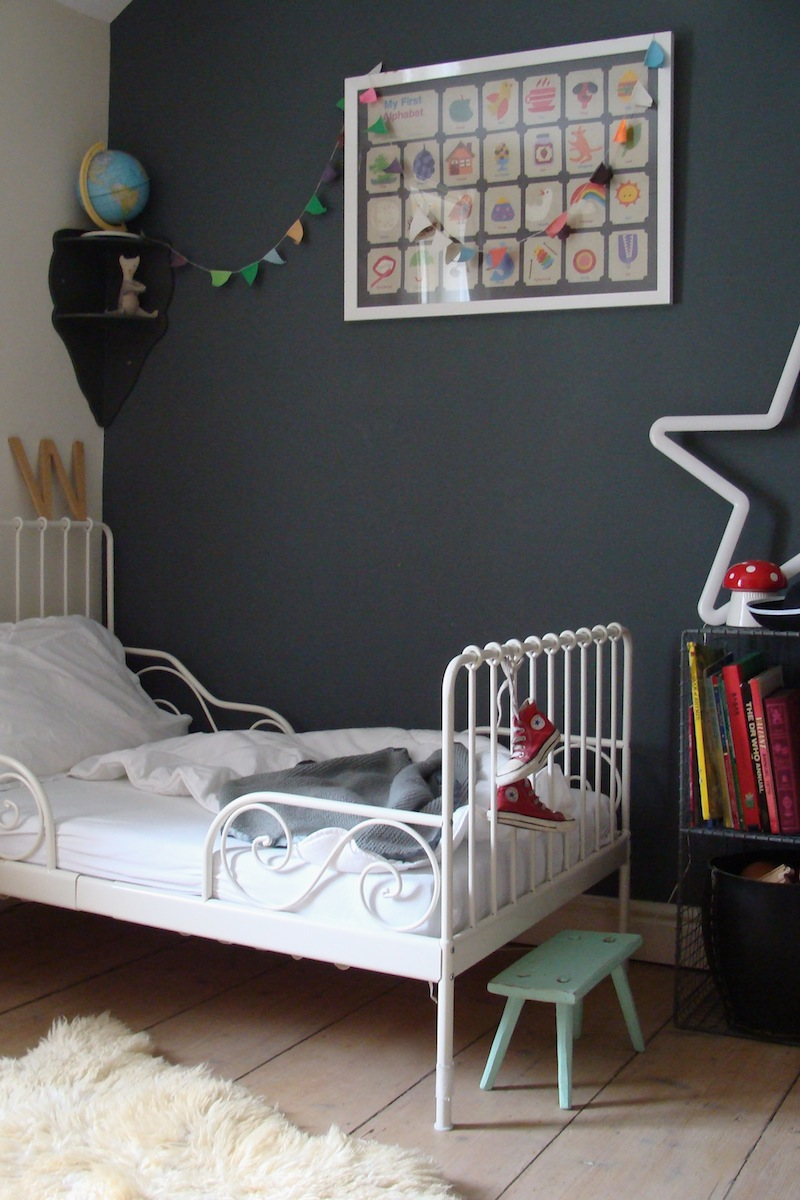 Farrow & Ball kid's room.jpg