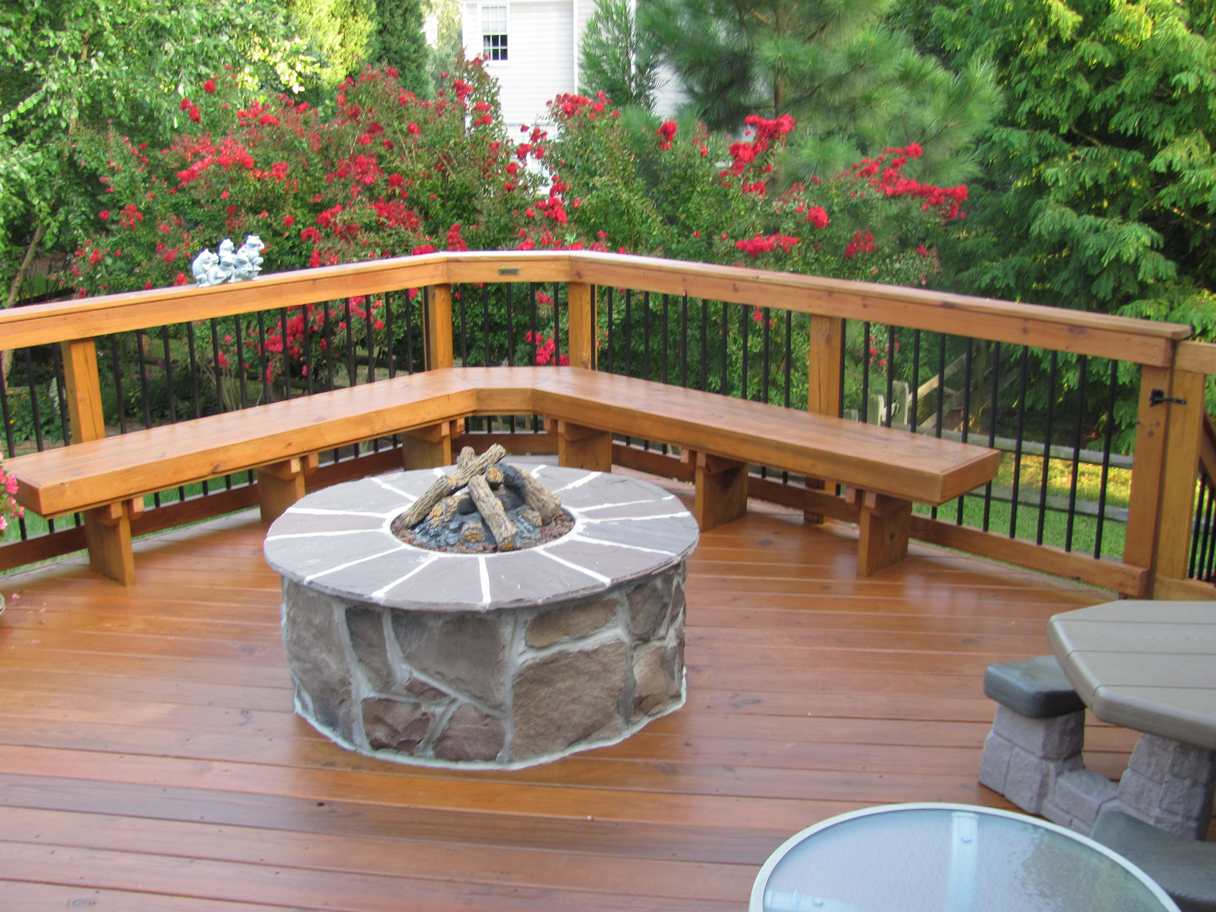 Cabot deck with stone fire pit.jpg