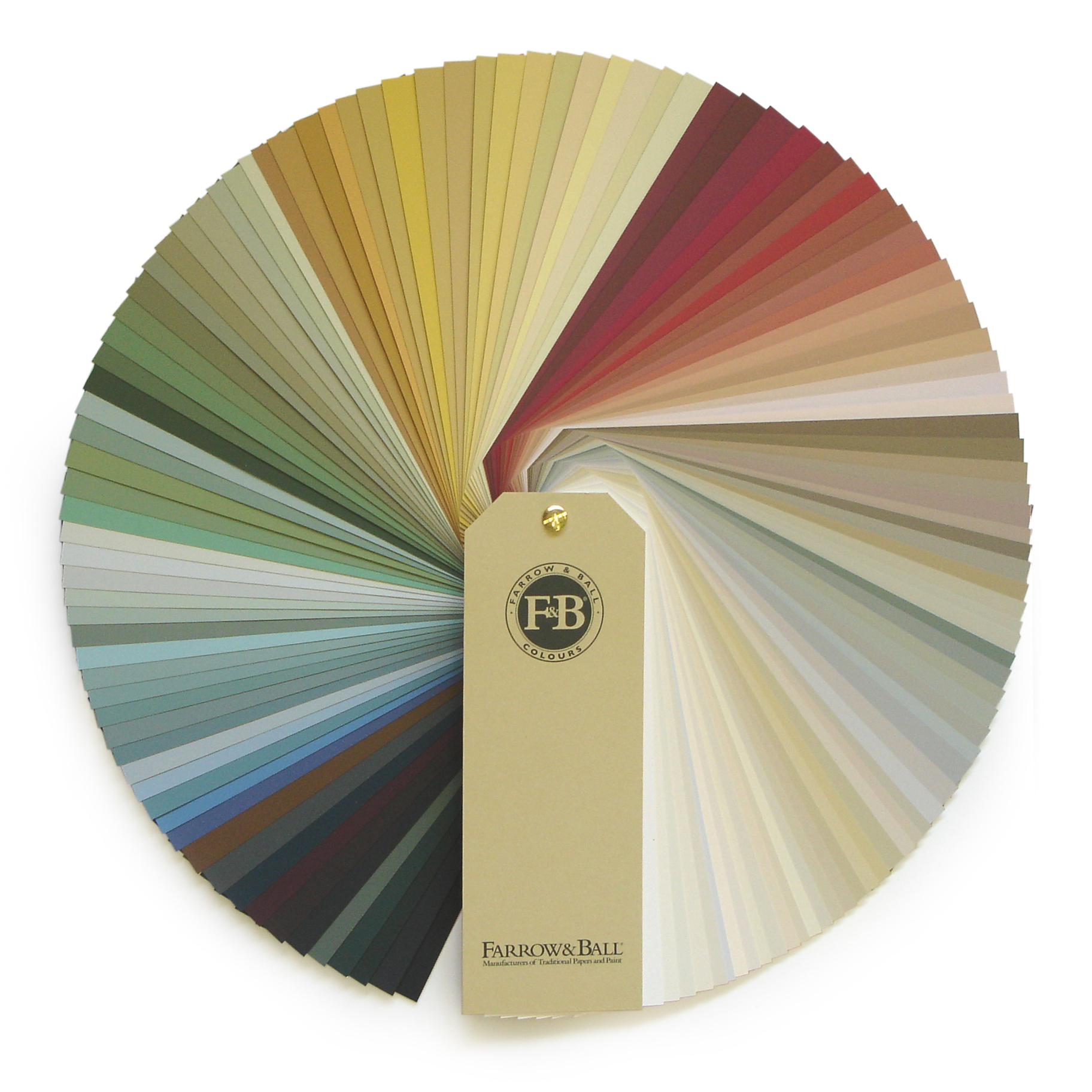 Farrow and Ball color wheel.jpg