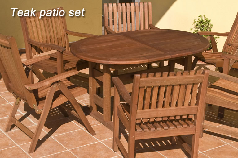 Seal Once teak patio.jpg