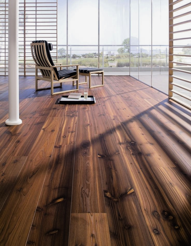 General Finishes wood stains — Premier