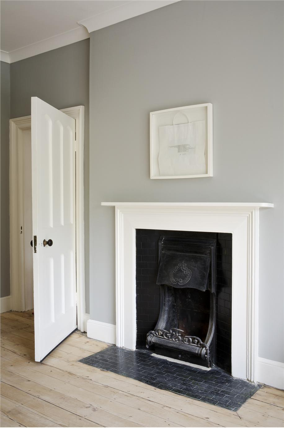LAMP ROOM GRAY AND WIMBORNE WHITE.jpg