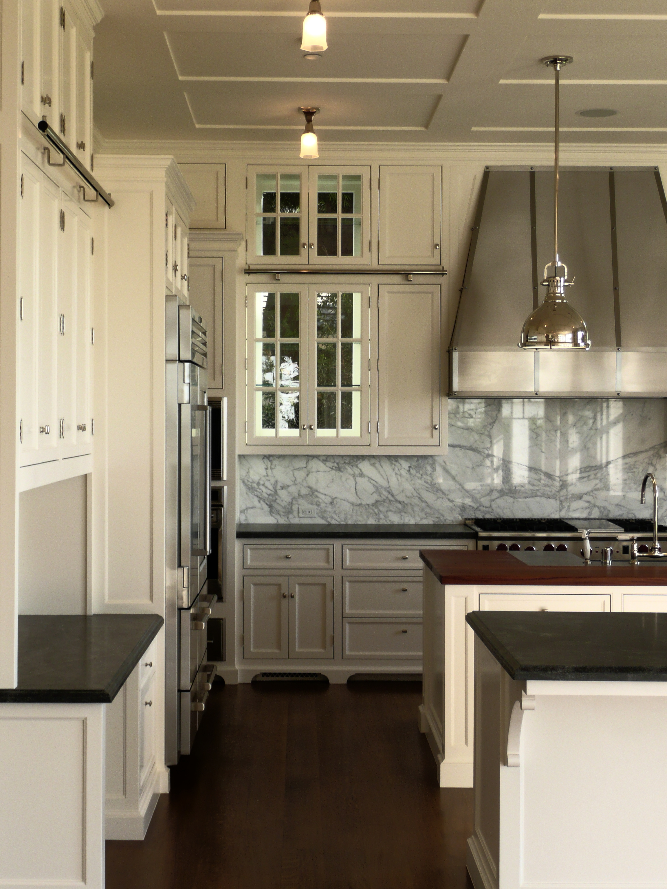 Farrow & Ball kitchen.jpg